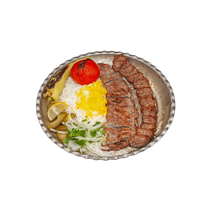 kebab-soltani